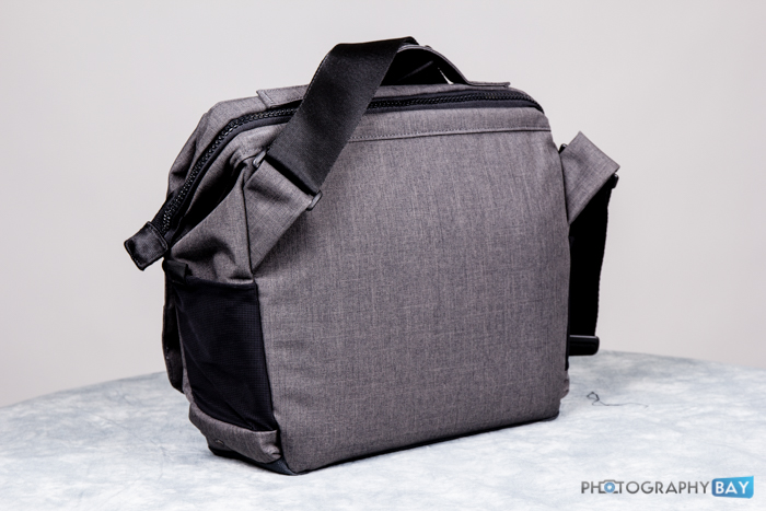 Case Logic Reflexion Camera Bag-7
