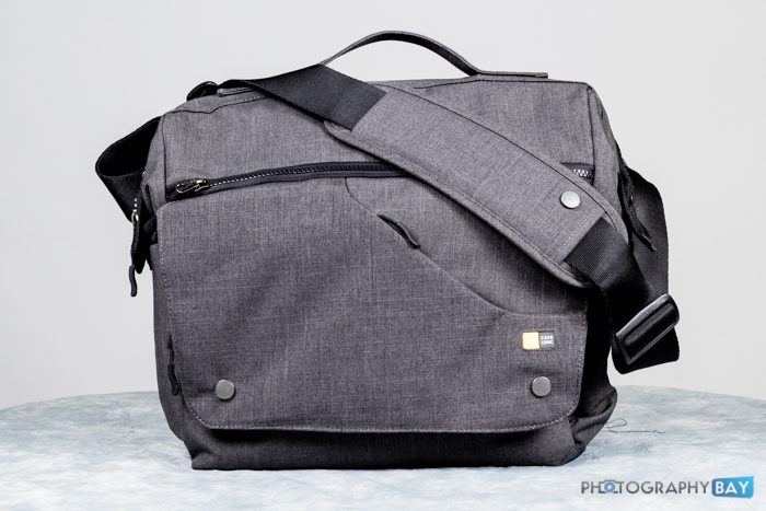 Case Logic Reflexion Camera Bag