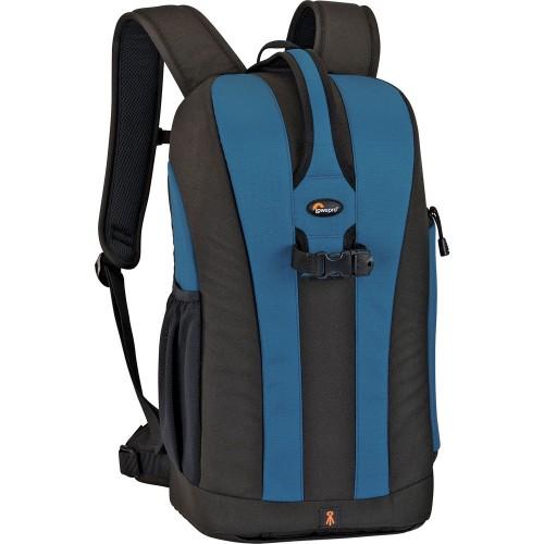 Lowepro Flipside 300 Camera Backpack