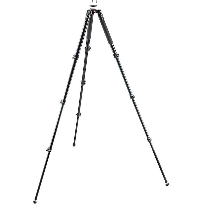 Manfrotto MVT535AQ