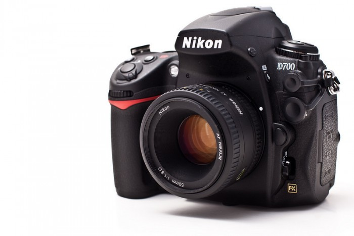 More Nikon D750 Spec Rumors       24MP & 8fps