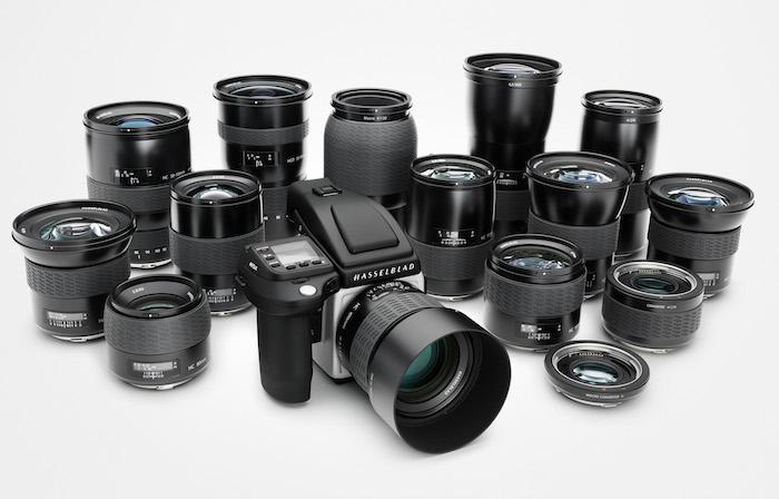 H5X_lens_family
