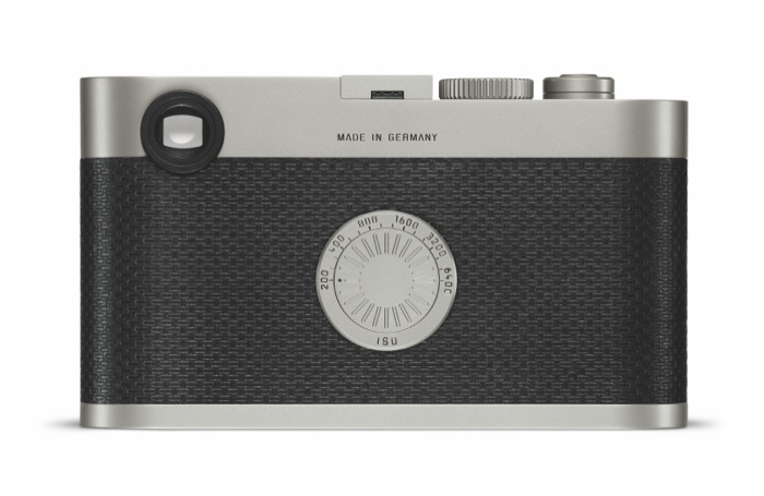 Leica M Edition 60_back_02