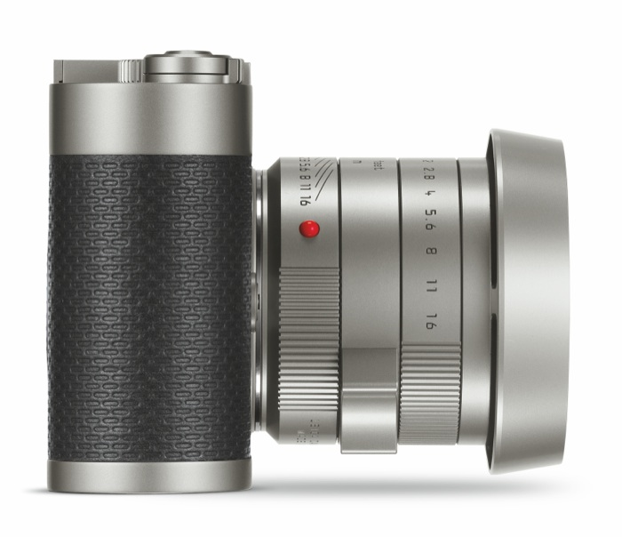 Leica M Edition 60_right