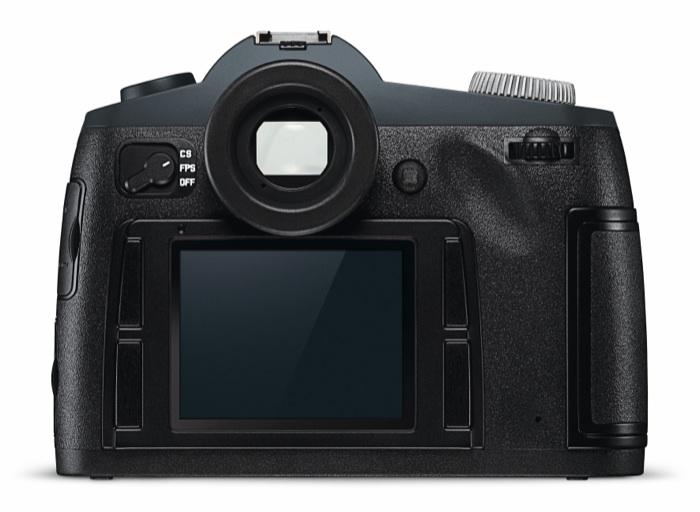 Leica S-E_back