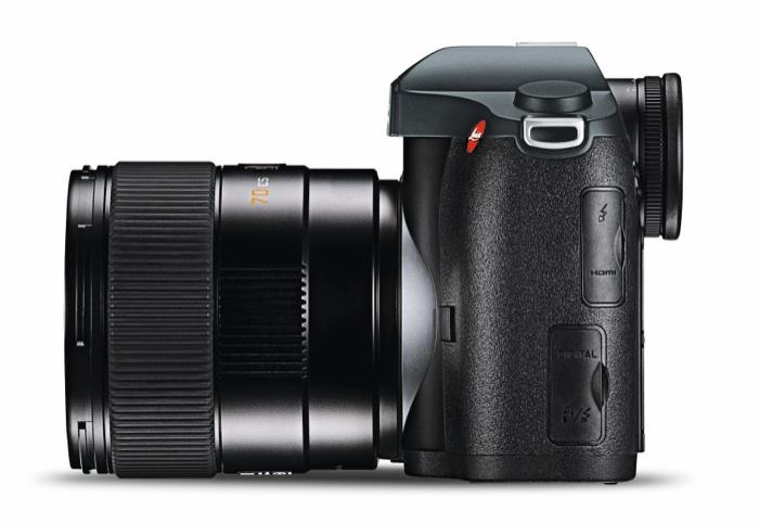 Leica S-E_left