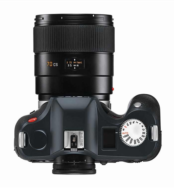 Leica S-E_top