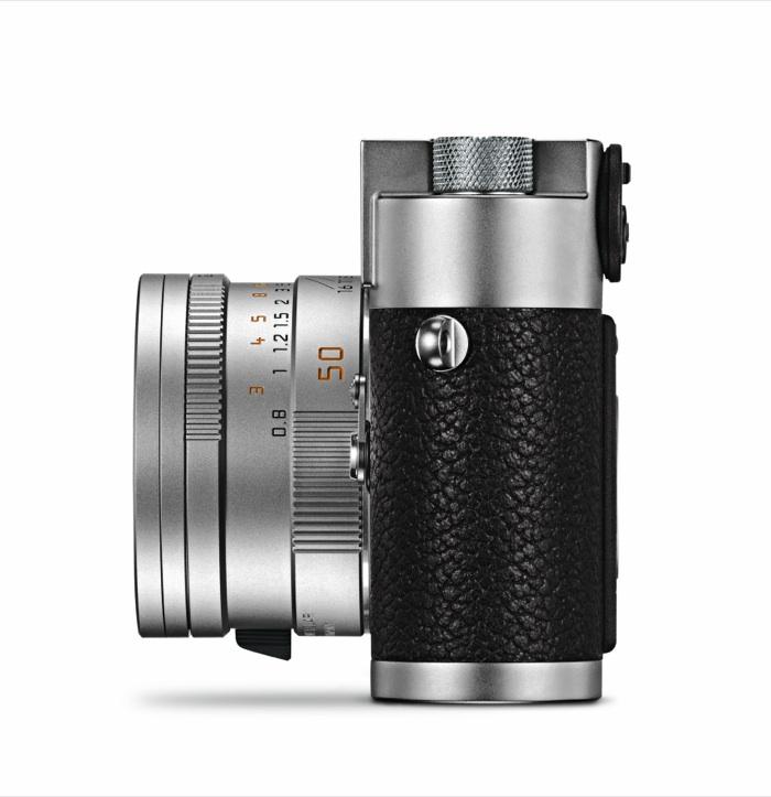 Leica_M-A_silver_left