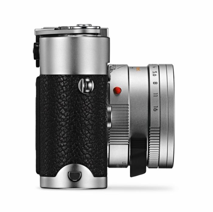 Leica_M-A_silver_right