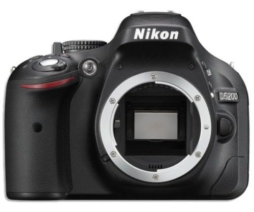 Photography tips using nikon d5100 xataka