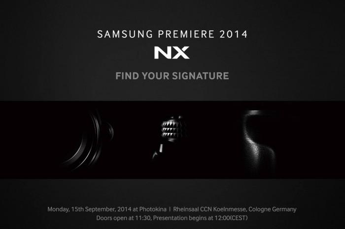 Samsung-NX1-mirrorless-camera-teaser