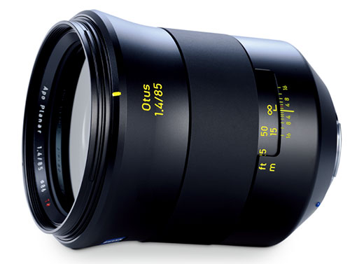 Zeiss-Otus-85mm-f1.4-lens