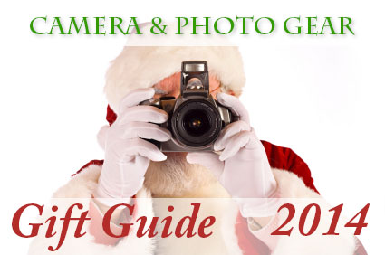 Camera-and-Photo-Gear-Gift-Guide-2014