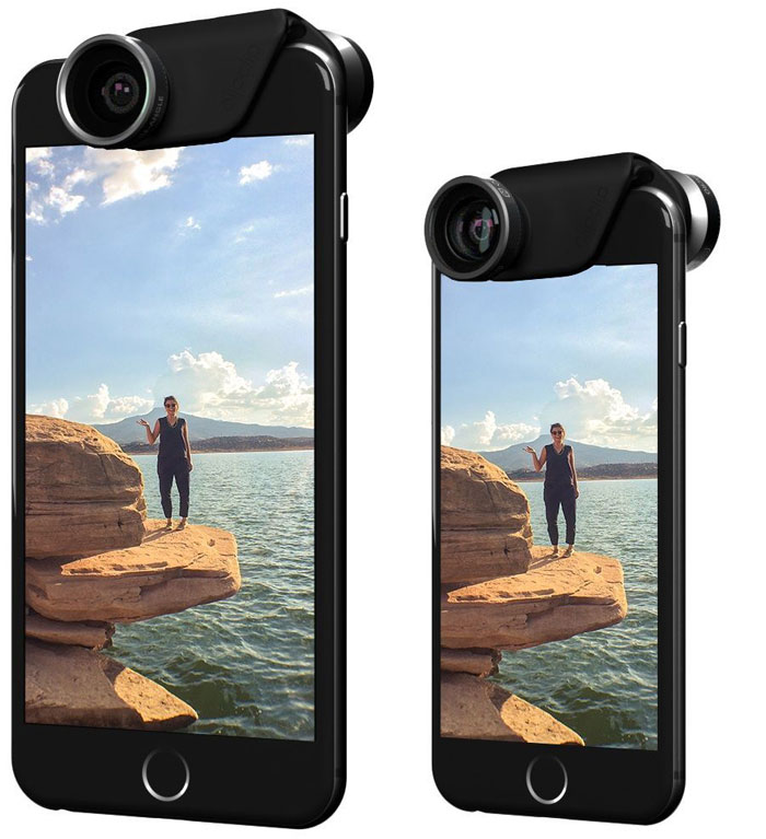 Olloclip-4-in-1-Lens-for-iPhone-6