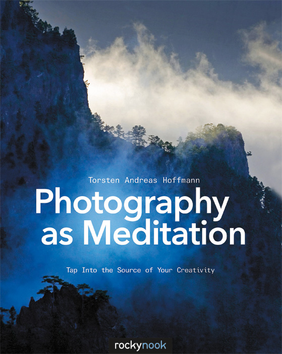 Photography as Meditation