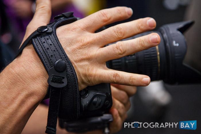 SpiderPro Hand Strap-4