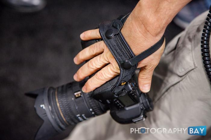SpiderPro Hand Strap-5