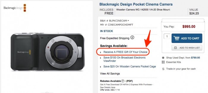 Blackmagic_Pocket_Cinema_Camera_Black_Friday_Deal
