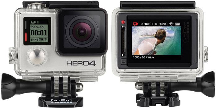 GoPro-HERO4-Silver