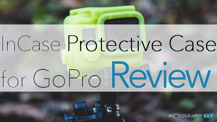 InCase-Protective-Case-for-GoPro-Review