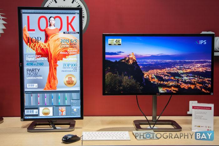 LG 4K Monitor-2 lg-31mu97