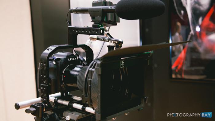 Leica S 4K Camera-2