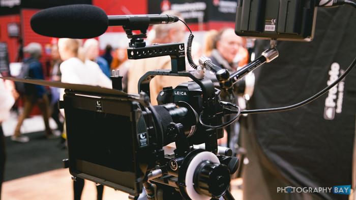 Leica S 4K Camera-3