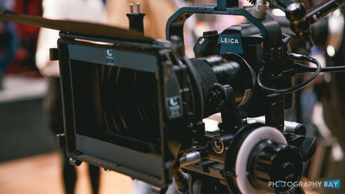 Leica S 4K Camera-4