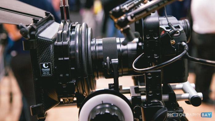 Leica S 4K Camera-5