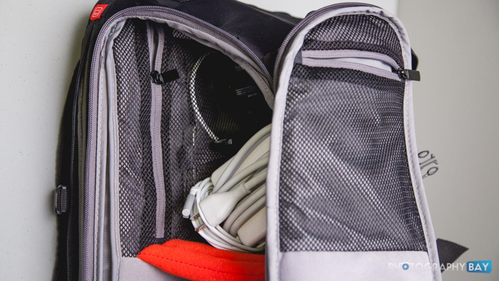 Manfrotto Advanced Travel Backpack-7