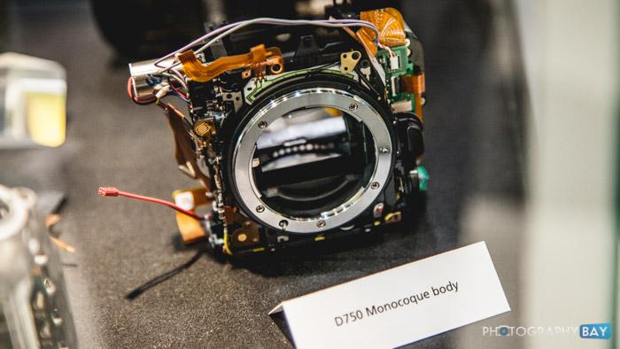 Nikon D750-3