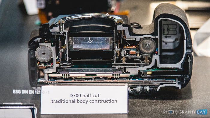 Nikon D750-7