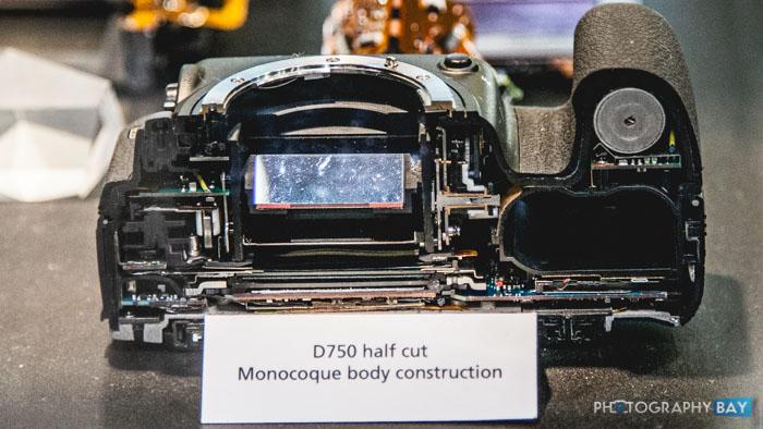 Nikon D750-8
