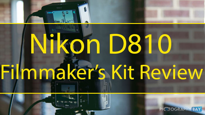 Nikon-D810-Filmmakers-Kit