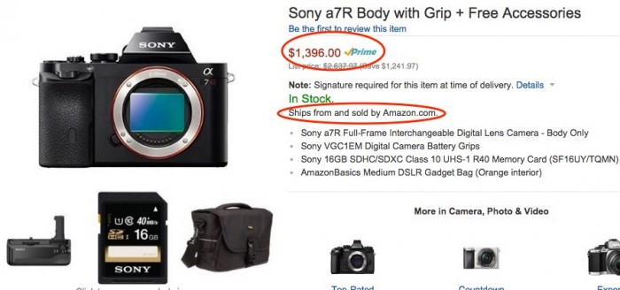 Sony_A7R_Battery_Grip_Deal