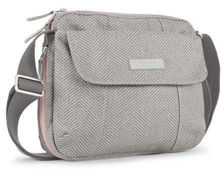 Timbuk2 Harriet Camera Bag