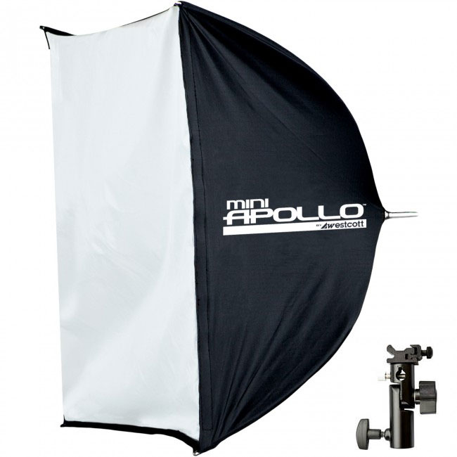 Westcott-Mini-Apollo-Softbox