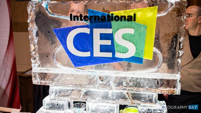 CES 2015-6