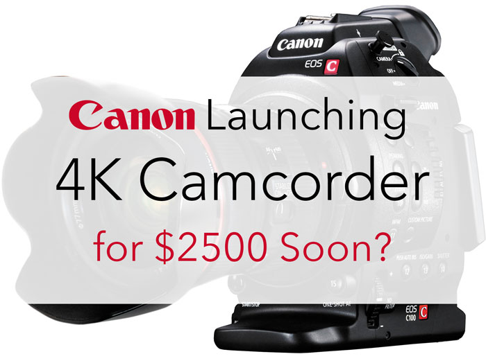 Canon-4K-Camcorder-Rumors