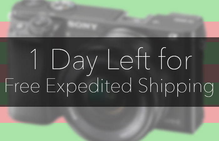 Free-Expedited-Shipping