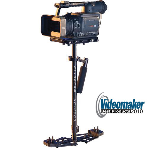 Glidecam HD400