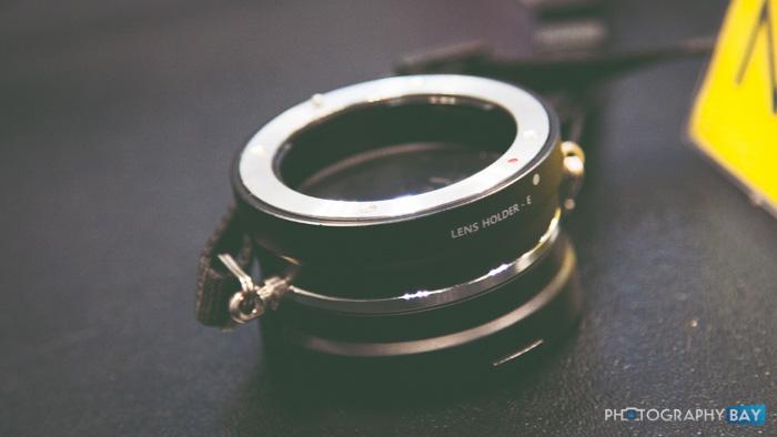 Lens Flipper-2