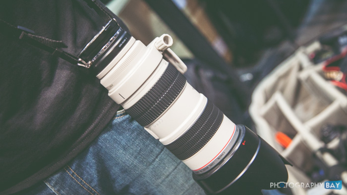 Lens Flipper-8