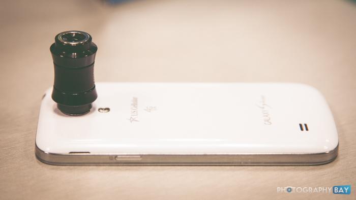 Lensbaby Sweet Spot Lens-3