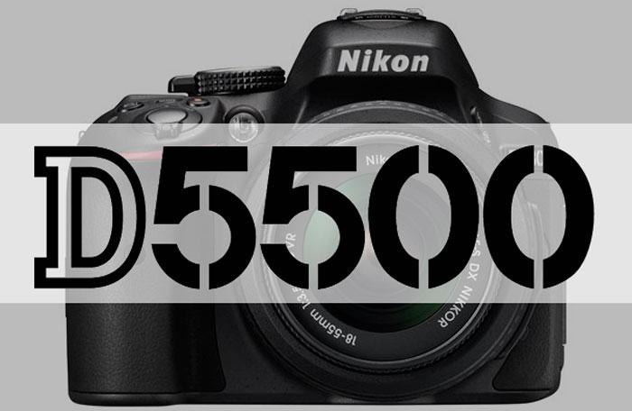 Nikon-D5500-Rumor