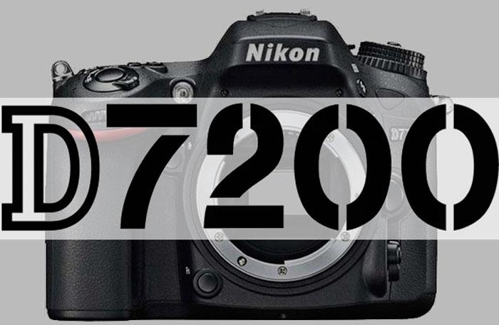 Nikon-D7200-Rumors