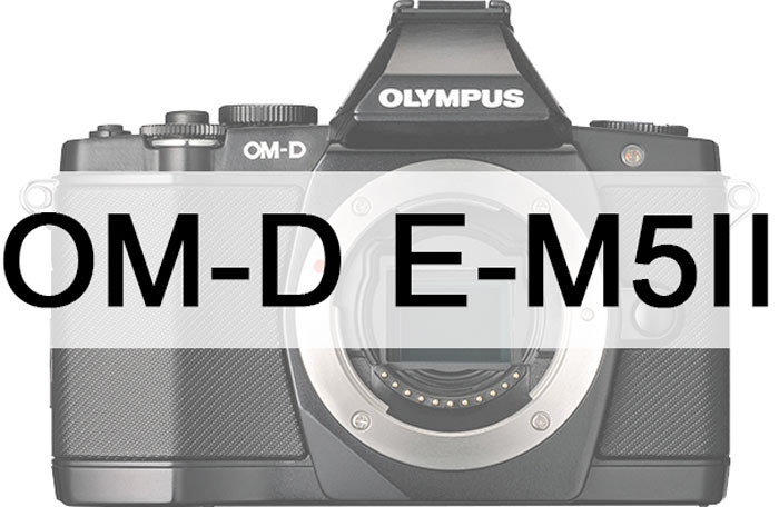 Olympus-OM-D-E-M5-II-Rumors