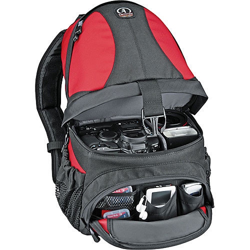 Tamrac 5547 Adventure 7 Camera Backpack
