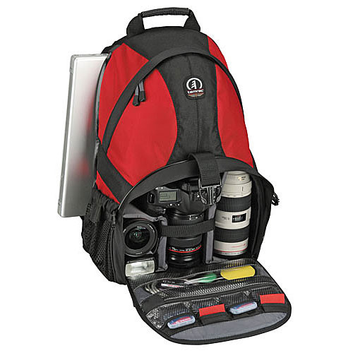 Tamrac 5549 Adventure 9 Backpack