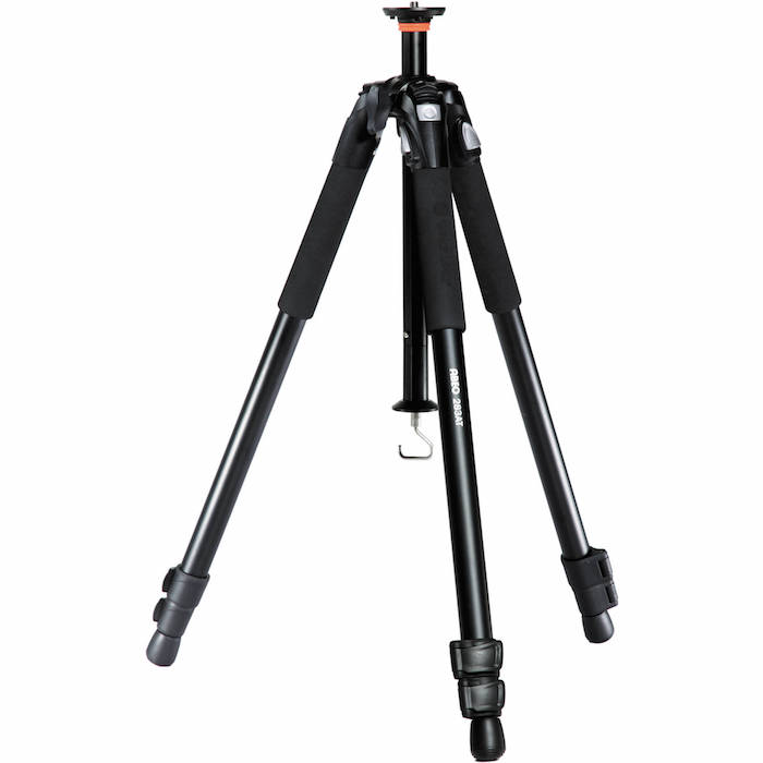 Vanguard Abeo 283AT Tripod